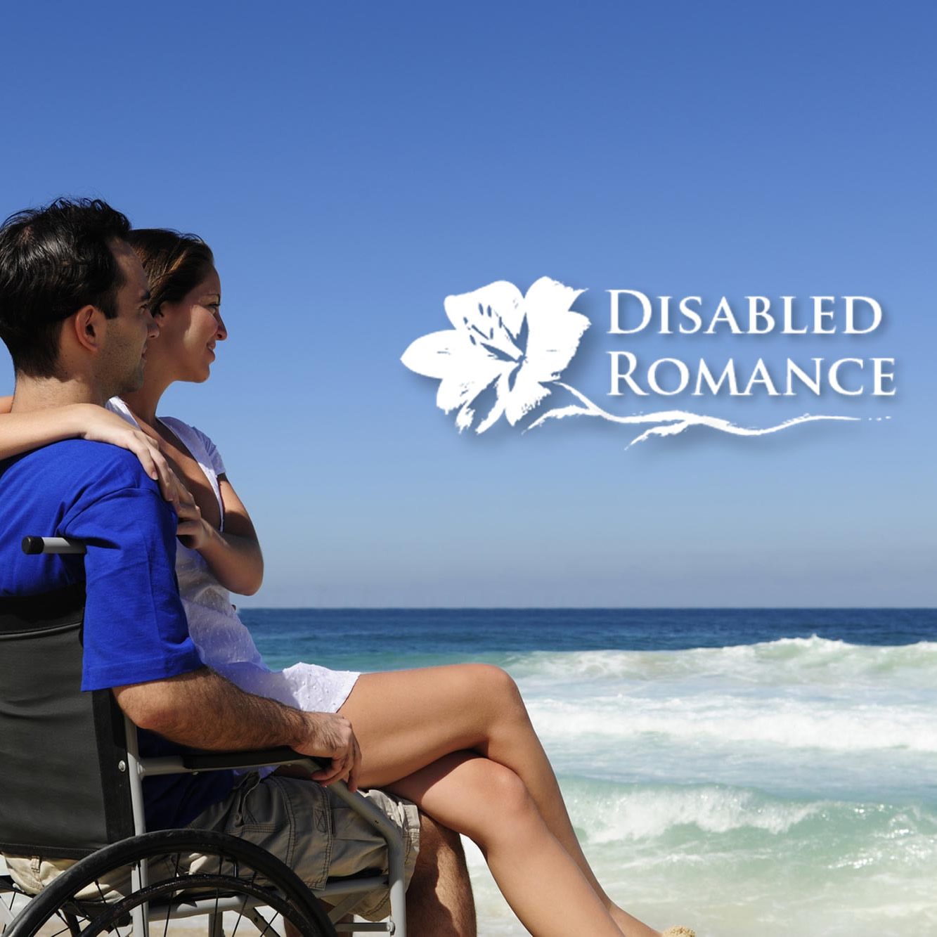 Trusted Disabled Dating